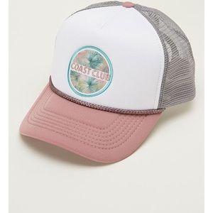 O'Neill Coastal Hat NWT